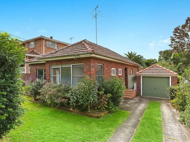 28 Allawah Avenue, Carss Park, NSW 2221