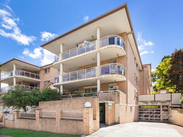 12/9-11 Carmen Street, Bankstown, NSW 2200