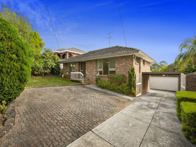 72 Board Street, Doncaster, Vic 3108