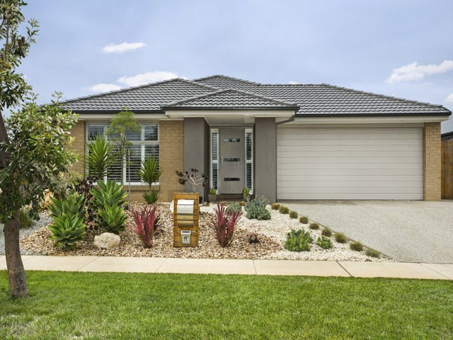 71 Anstead Avenue, Curlewis, Vic 3222