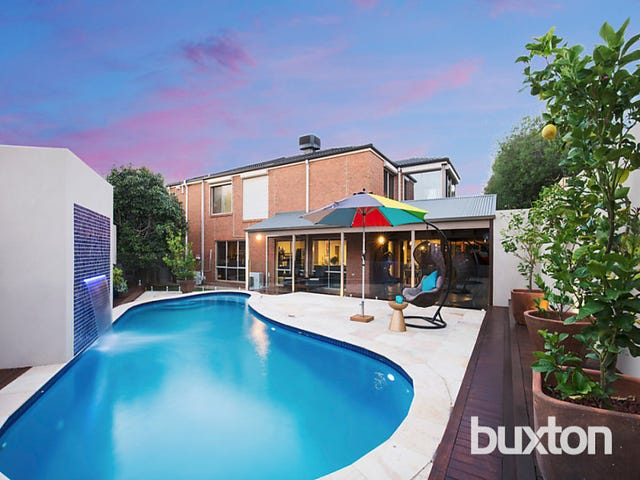 3 Brailsford Road, Bentleigh, Vic 3204