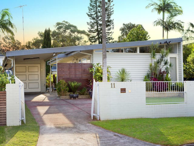 11 Edna Place, Dee Why, NSW 2099