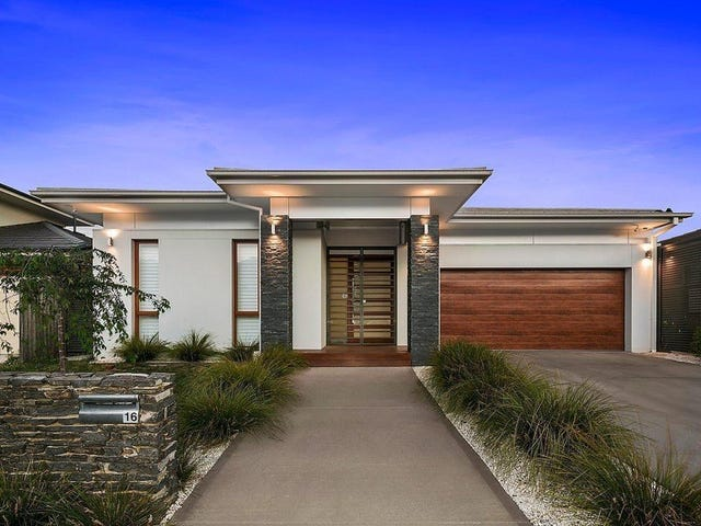 16 Proud Street, Forde, ACT 2914