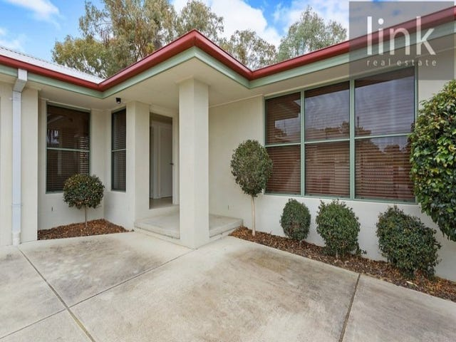 1 & 2/429 Solomon Street, West Albury, NSW 2640