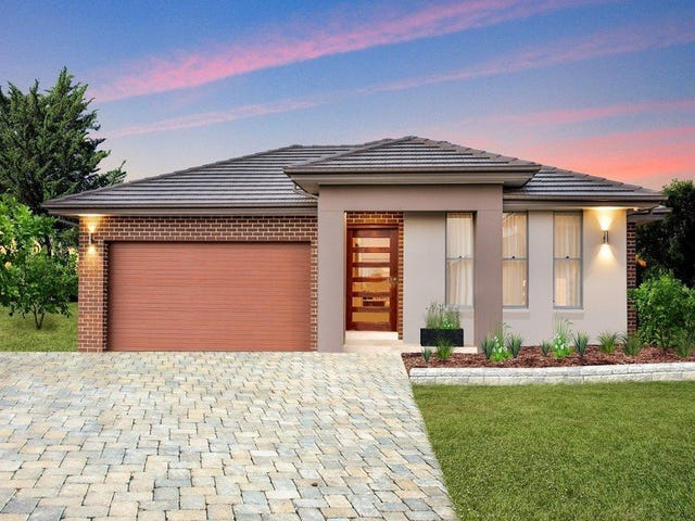 Lot 88 Piccadilly Estate, Riverstone, NSW 2765