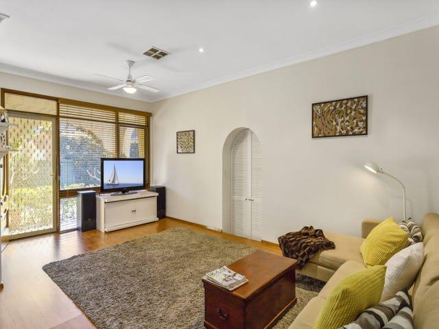 3/11-13 Russell Avenue, Sans Souci, NSW 2219