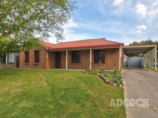 1/2 Gierke Court, Mount Barker, SA 5251