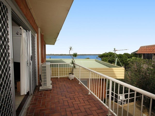 5/5 Pine Avenue, East Ballina, NSW 2478