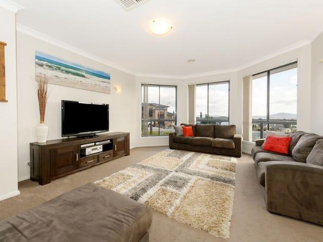 2 Glenora Court, Jerrabomberra, NSW 2619