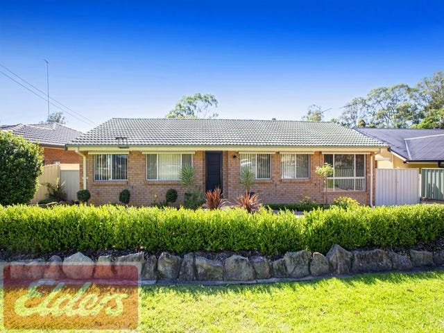 4 The Straight Road, Mulgoa, NSW 2745