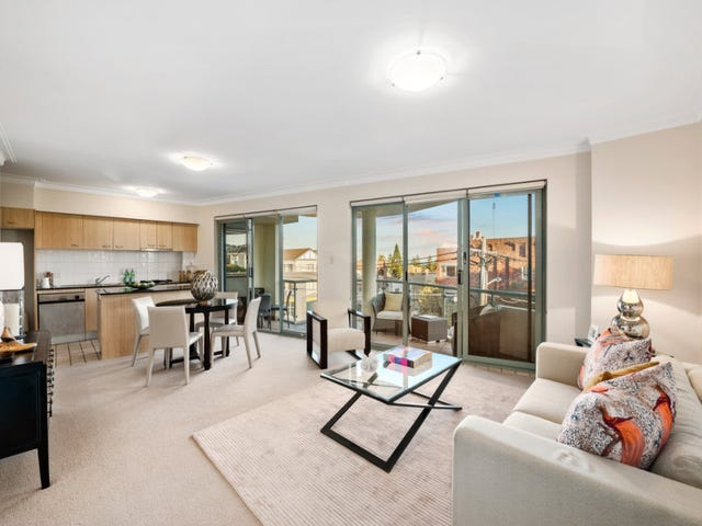 6/85a Bream Street, Coogee, NSW 2034