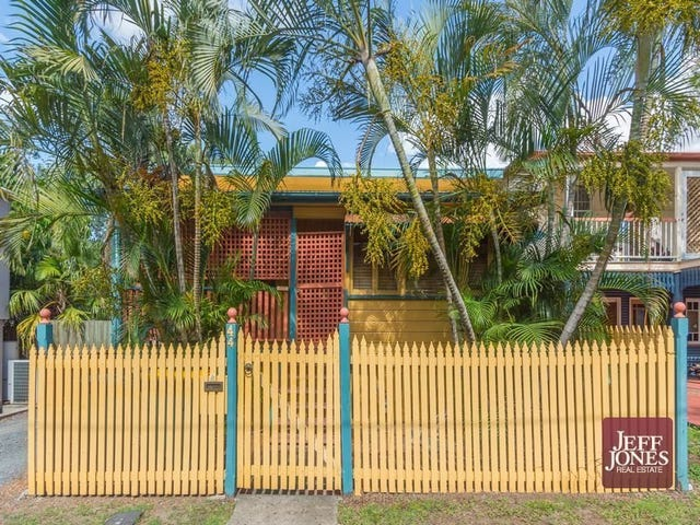 44 Marquis Street, Greenslopes, Qld 4120