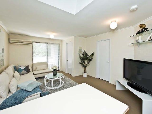 28/55  Elizabeth Street, South Perth, WA 6151