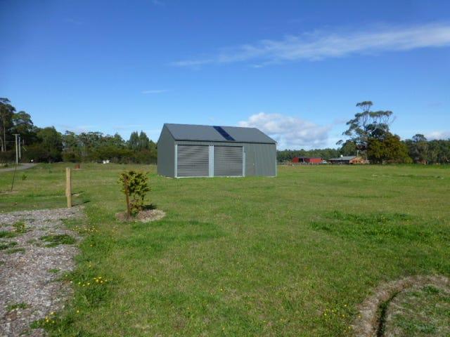 57 Emerald Vale Road, Wynyard, Tas 7325