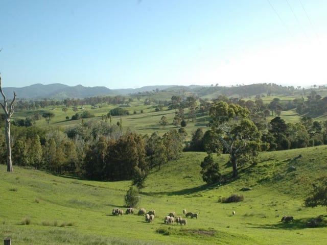 Kameruka Estates, Bega, NSW 2550