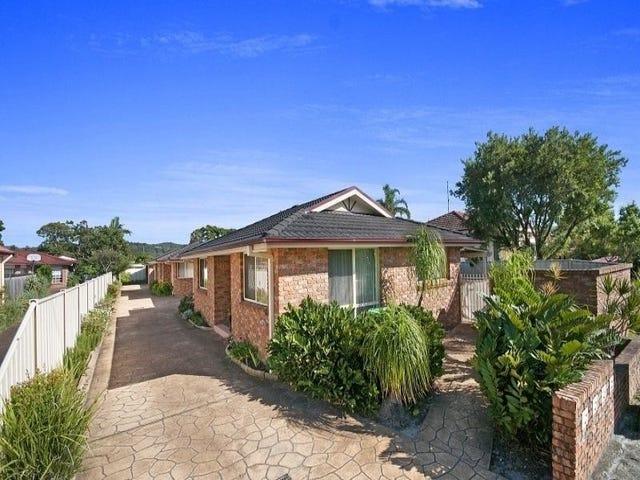 1/9 Green Street, Woy Woy, NSW 2256