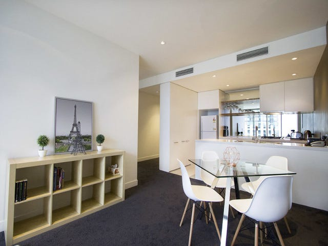 2908/1 Freshwater Place, Southbank, Vic 3006