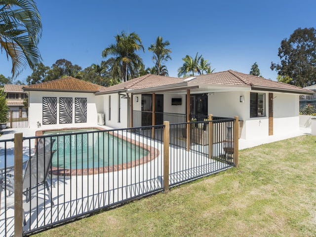 3 Boonah Court, Helensvale, Qld 4212