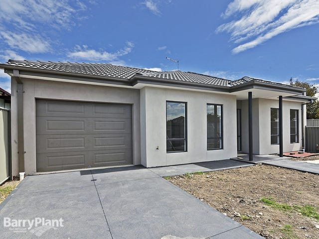 1/85 Sparks Road, Norlane, Vic 3214