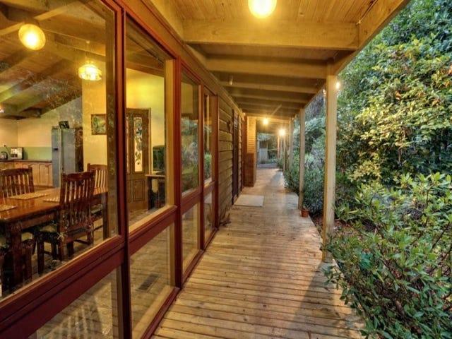 9 Majestic Drive, Emerald, Vic 3782
