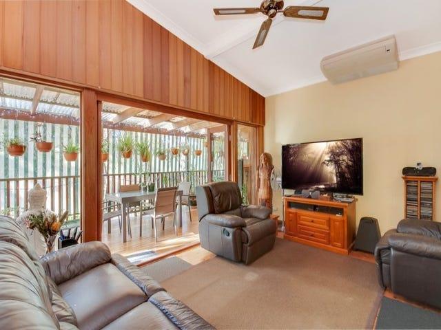 31 Derna Crescent, Allambie Heights, NSW 2100