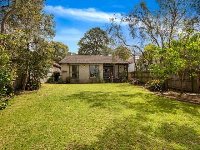 30 Ingram Road, Wahroonga, NSW 2076