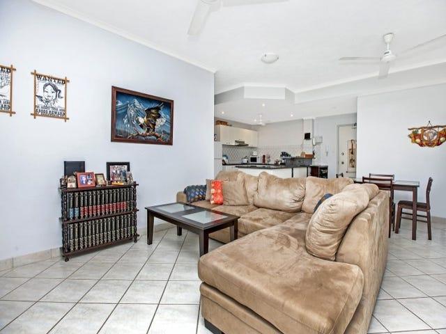 2/126 Mitchell Street, Darwin, NT 0800