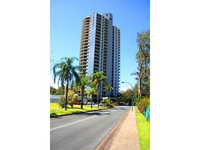 1701/22 Kirkwood Road, Tweed Heads South, NSW 2486