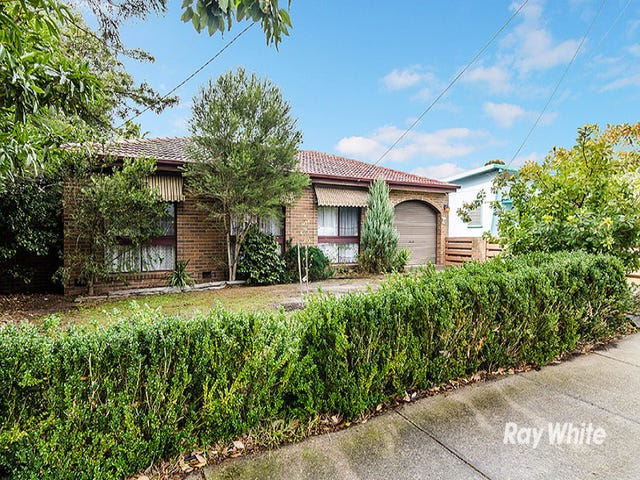 2 Ainsleigh Court, Cranbourne, Vic 3977