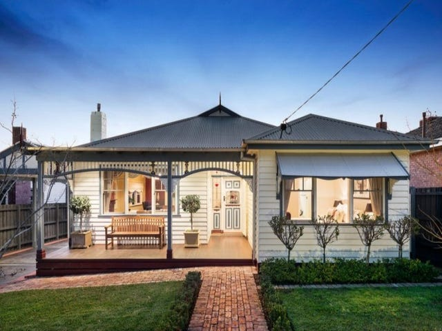 24 Malabar Road, Blackburn, Vic 3130