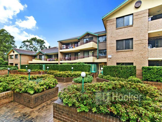18/164-166 Station Street, Wentworthville, NSW 2145