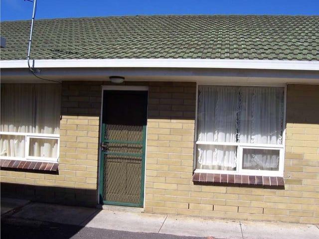 9/7 Sinclair Street, Mount Gambier, SA 5290