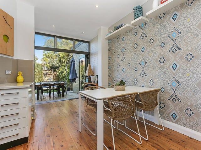 8 Surrey Street, Marrickville, NSW 2204