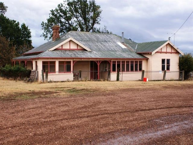 Lot 2 145 Westwood Road, Westwood, Tas 7292