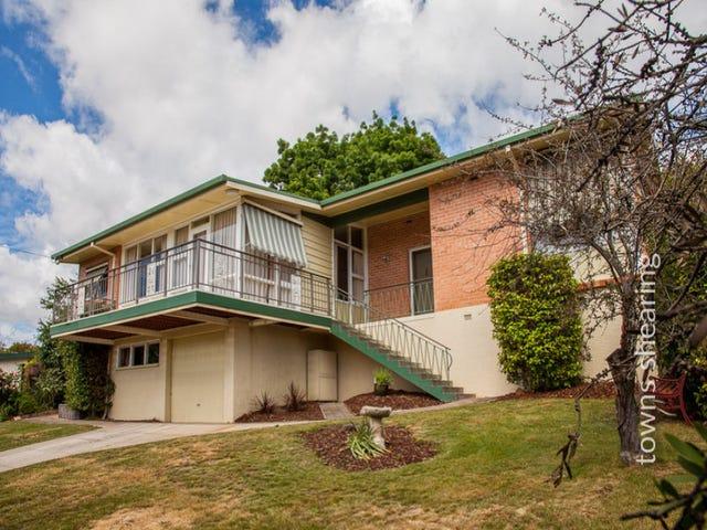 257 West Tamar Road, Riverside, Tas 7250