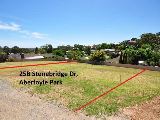 25B Stonebridge Drive, Aberfoyle Park, SA 5159