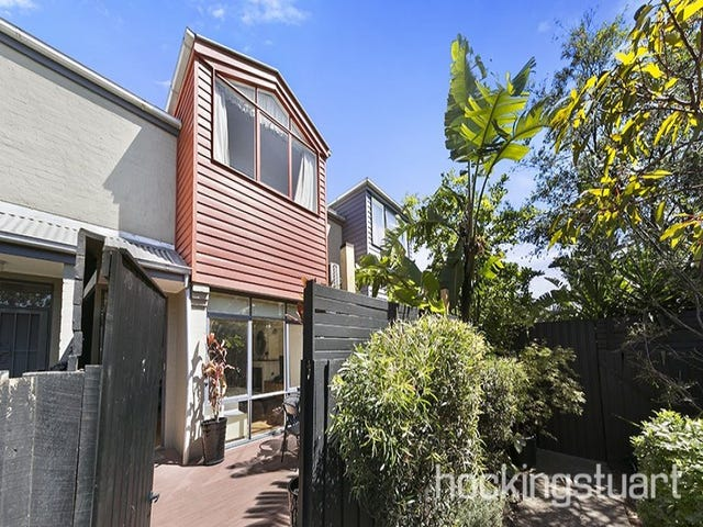 6/19-23 Palmer Street, Richmond, Vic 3121