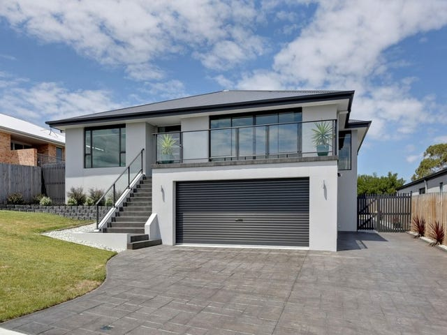 28 Abate Place, Midway Point, Tas 7171