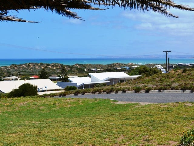 51-53 Castle Avenue, Goolwa Beach, SA 5214