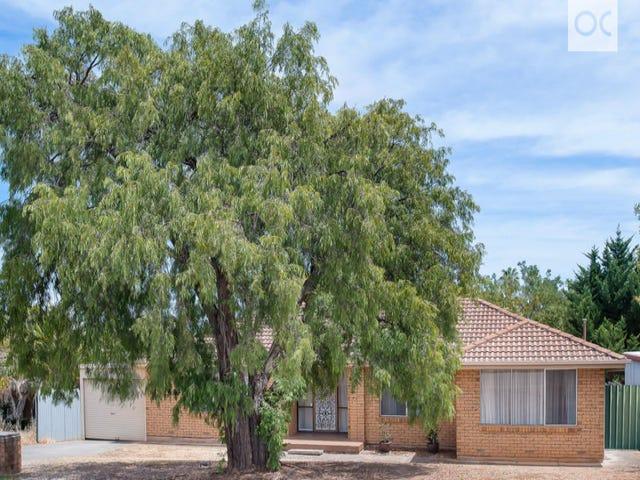 11 Streeton Court, Trott Park, SA 5158