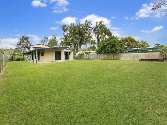15 Centenary Heights Road, Coolum Beach, Qld 4573
