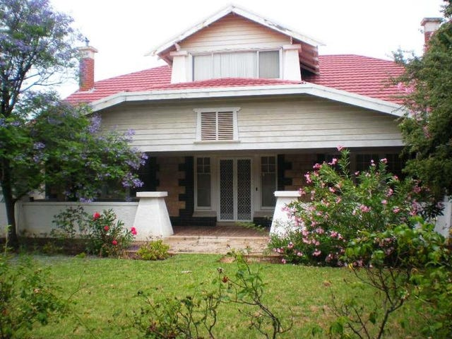 41 Barker Road, Prospect, SA 5082