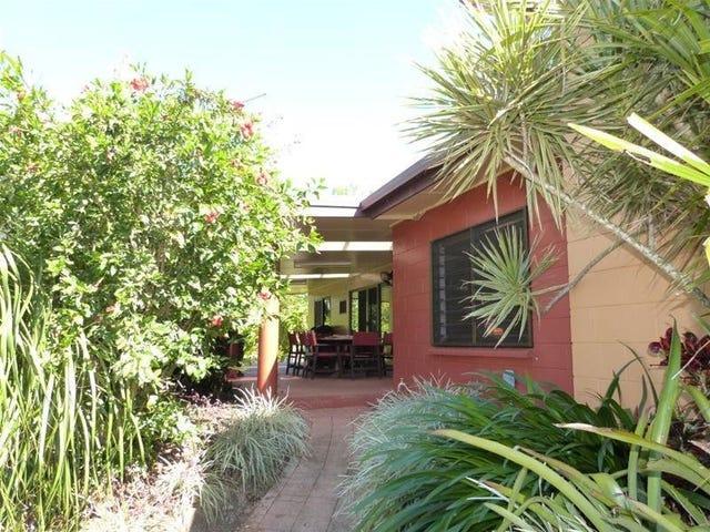 506 Bingil Bay Road, Garners Beach, Qld 4852