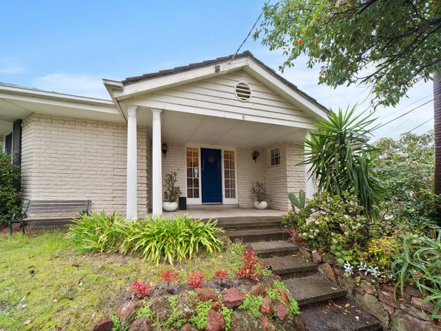 8 Peter Court, Seaford, Vic 3198