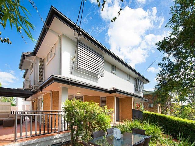 1/31 Cadell Street, Toowong, Qld 4066