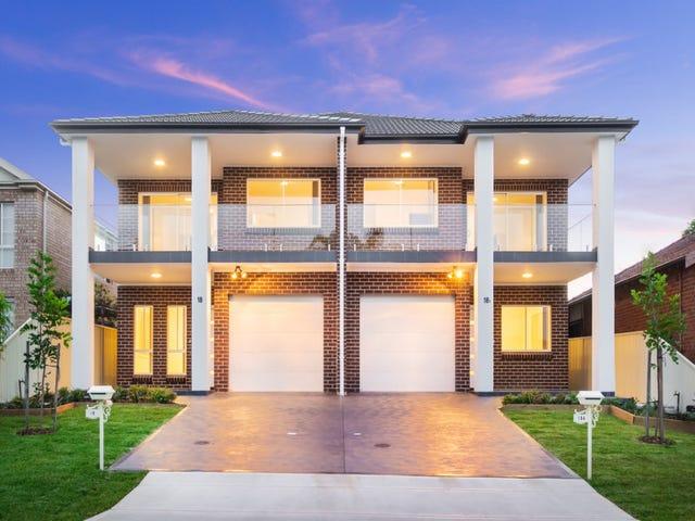 18 Egan Street, Bankstown, NSW 2200