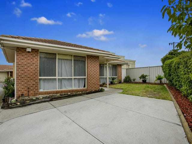 1/39 Canning Street, Avondale Heights, Vic 3034