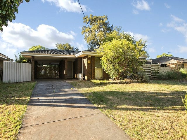 77 Toodyay Road, Middle Swan, WA 6056