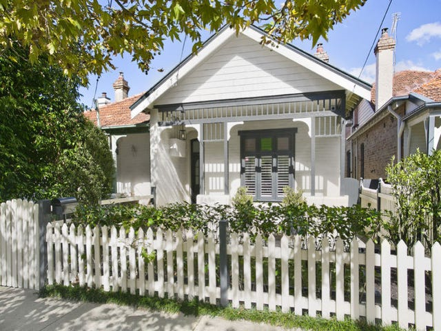 46a Spencer Road, Mosman, NSW 2088