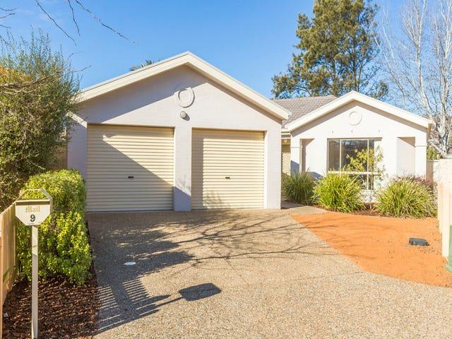 9 Waterview Gardens, Jerrabomberra, NSW 2619